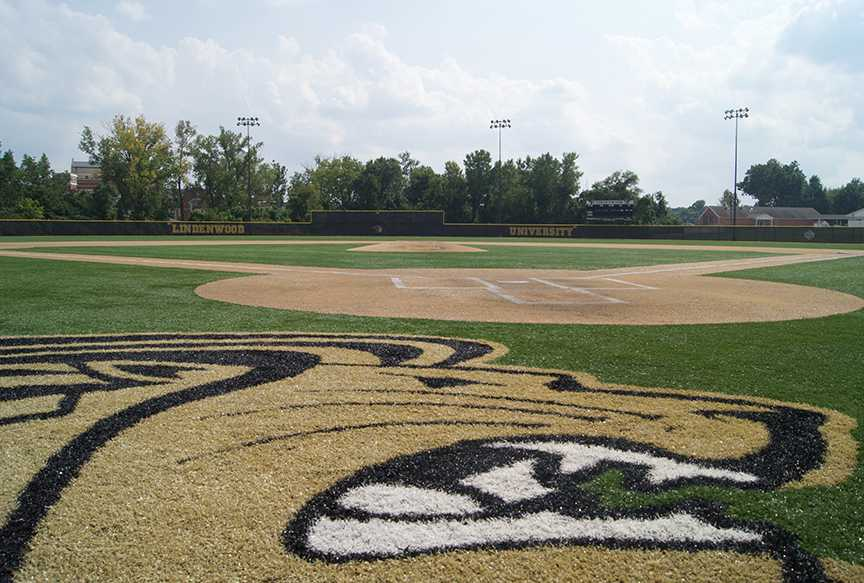 LU+to+host+2016+conference+baseball+tournament