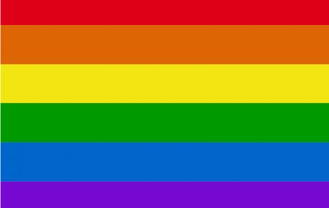 Opinions: Do visitation rules discriminate based on a student's sexuality?
