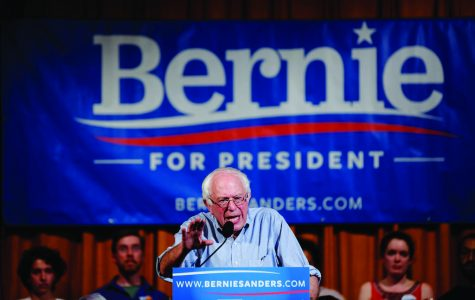 Opinion: Democratic Socialism is not quite as intimidating as Americans think