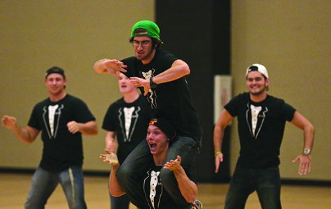 15 teams to battle for Lip Sync crown