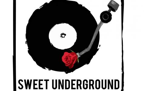 'Sweet Underground' aims to make locals dance