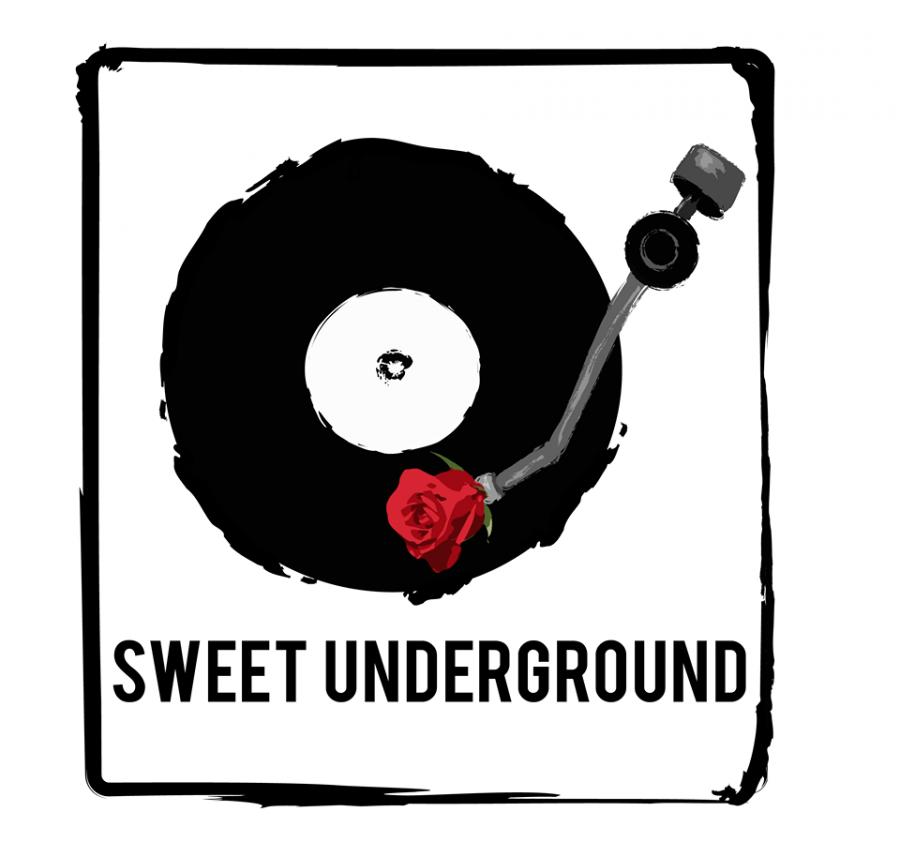 %27Sweet+Underground%27+aims+to+make+locals+dance
