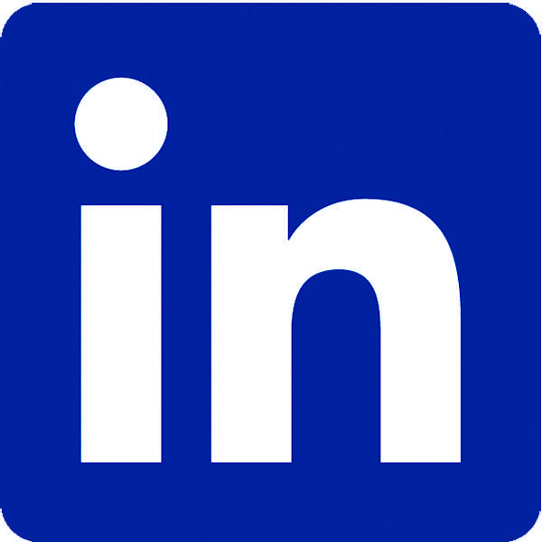 Opinion: LinkedIn is remedy for bullies