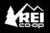 Logo from REI.com