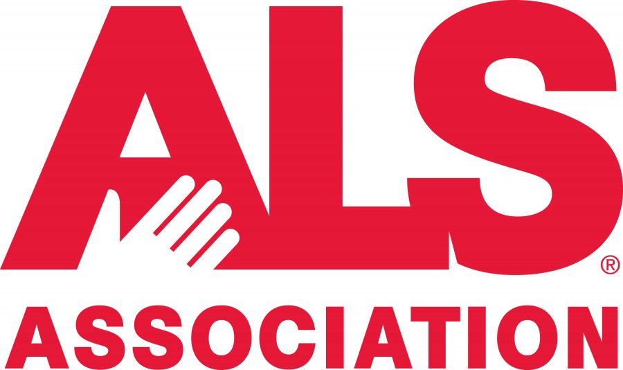 'Share your Stash' event nearly doubles donations for ALS