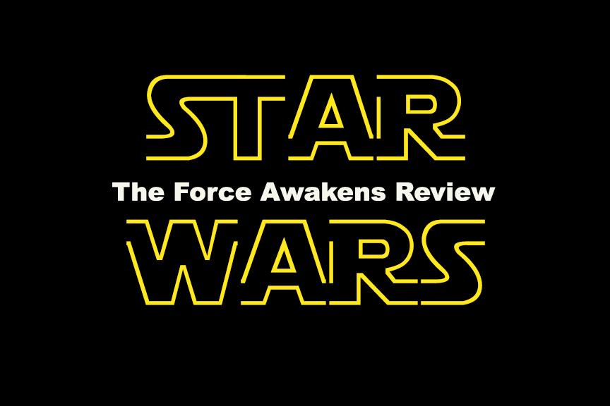 The+Force+is+strongest+with+this+one+-+%22Star+Wars%3A+The+Force+Awakens%22+review
