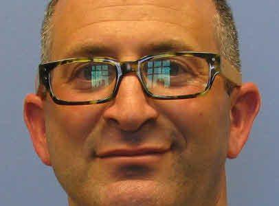 Shostak named new general counsel for LU