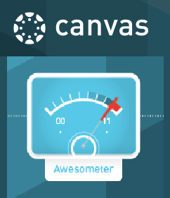 "Canvas promises to be a ""awesome"" alternative to Blackboard"