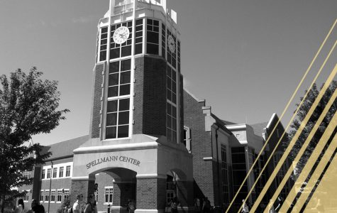 5 things you didn't know about Lindenwood