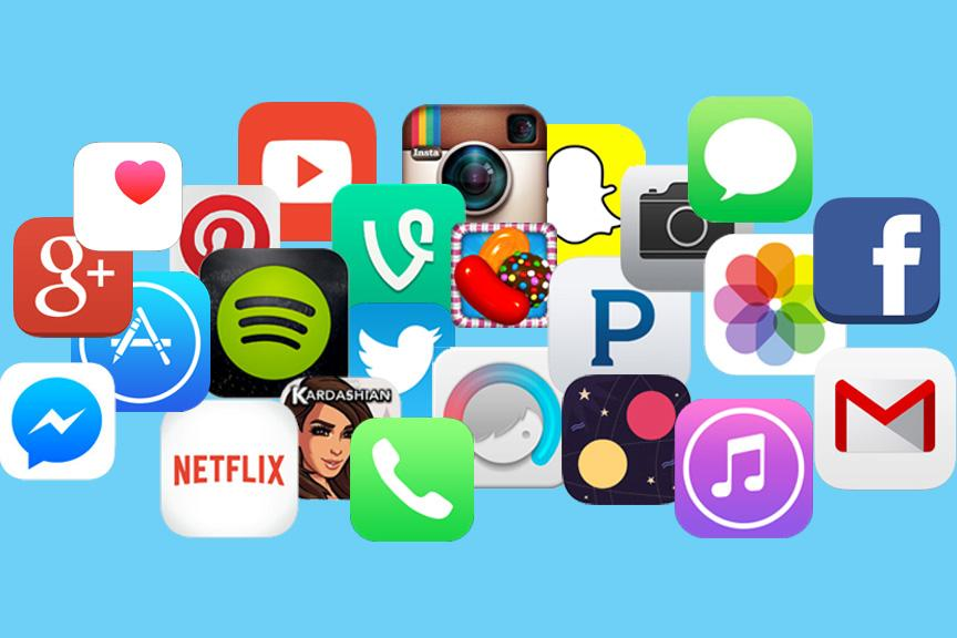 App+advice%3A+5+apps+to+check+out+this+week