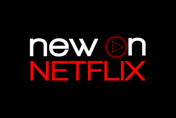 New on Netflix: What's being added this week