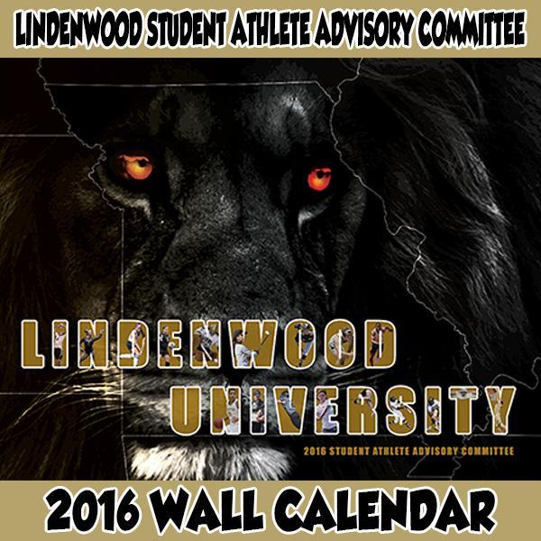 Student-athlete calendars to benefit charity