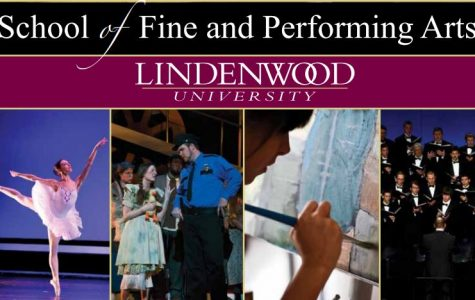 Schools of Communications, Fine and Performing Arts to merge