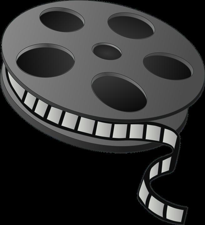 View Trailer