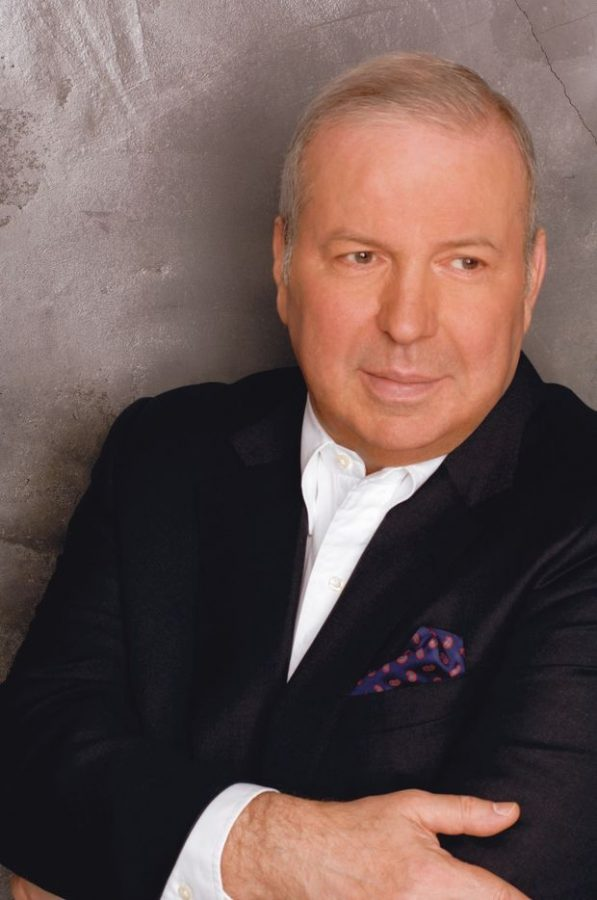 Frank+Sinatra+Jr.%0APhoto+courtesy+of+the+Lindenwood+website