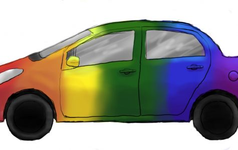 Opinion: Coming soon: 'Driving while gay' in Missouri