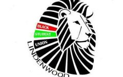Black Student Union is hosting multiple events for Black History Month