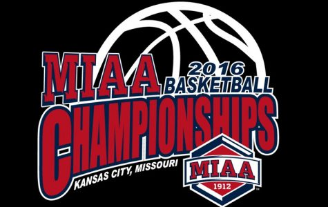 UPDATE: 2016 MIAA men's basketball tournament results