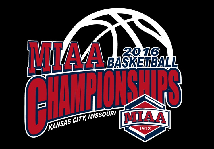 UPDATE%3A+2016+MIAA+men%27s+basketball+tournament+results