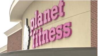 Car thieves target fitness center parking lots