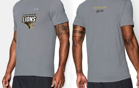 Lindenwood signs 5-year athletic wear deal with Under Armour