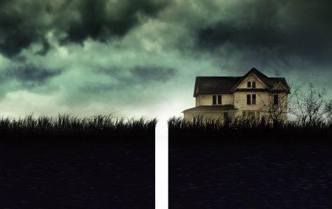 'Cloverfield' sequel goes deeper