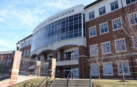Lindenwood expands presence in downtown St. Louis