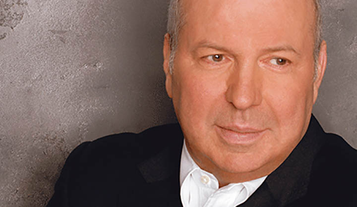 Photo+courtesy+of+luboxoffice.com%0AFrank+Sinatra+Jr.+was+scheduled+to+perform+at+Lindenwood+in+May.+He+died+Wednesday+at+the+age+of+72.