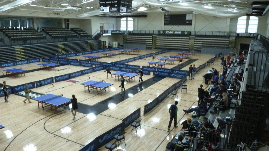 Table+Tennis+meet+at+Lindenwood+University%0APhoto+Credit%3A+Emily+Miller