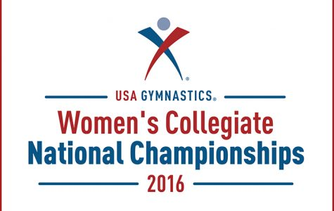 Field set for 2016 USA Gymnastics Women's Collegiate Championships