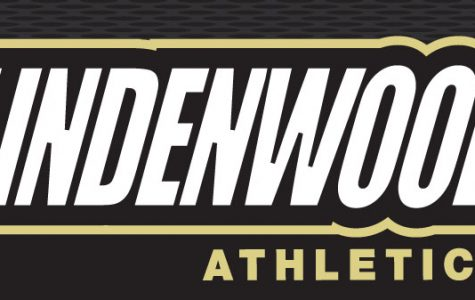 5 Olympians with Lindenwood connection headed to Rio