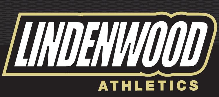 Lindenwood+Athletics+logo.+