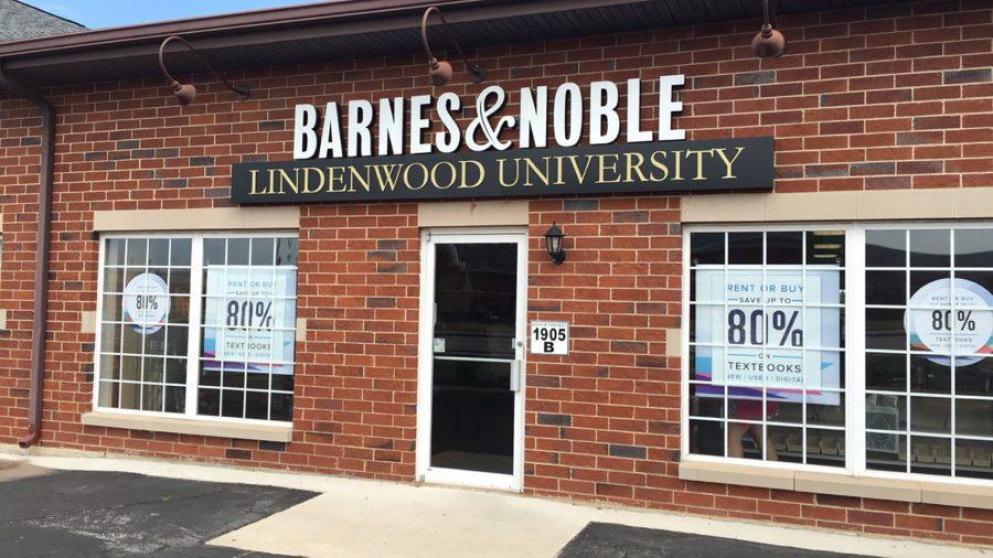 Last-+minute+gifts+available+for+dad+at+Lindenwood%E2%80%99s+new+bookstore