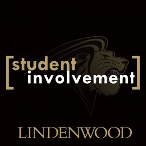 student involvement facebook page photo by Facebook