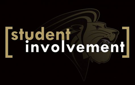 student involvement facebook page<br> photo by Facebook