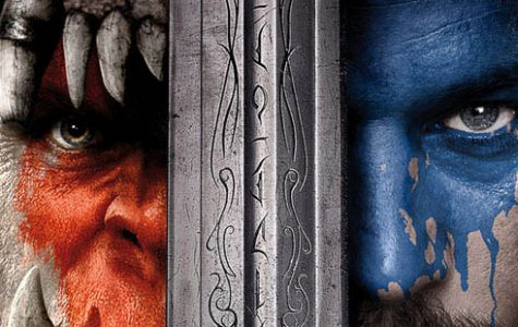World of Weakness – 'Warcraft' review