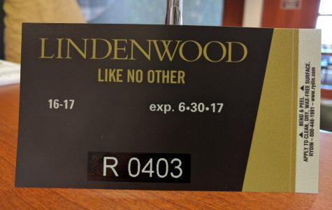 2016-2017 parking permits available for purchase