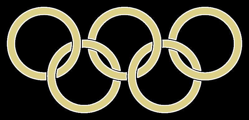 LU+takes+on+Rio%3A+Meet+the+Athletes