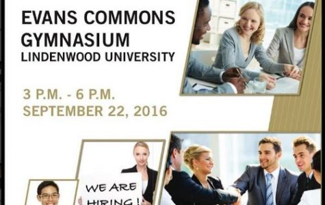First career and internship fair of fall to be held next week