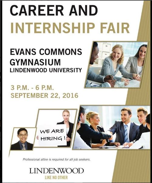 First+career+and+internship+fair+of+fall+to+be+held+next+week