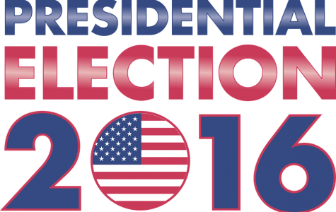 Presidential debates will be live streamed in Young Auditorium