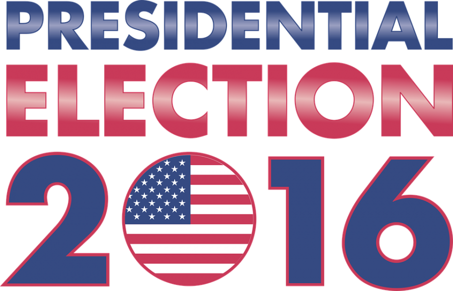 Presidential+debates+will+be+live+streamed+in+Young+Auditorium