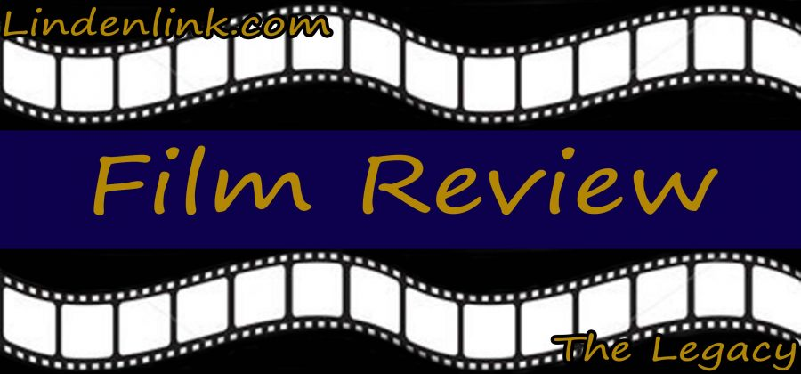 Movie Review: 'Hidden Figures'
