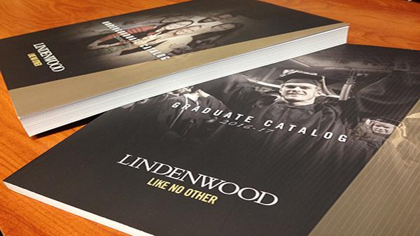 Lindenwood to add several new degree options