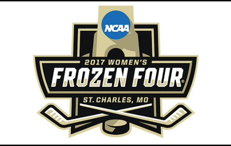 Lindenwood to host ice-hockey championship for first time