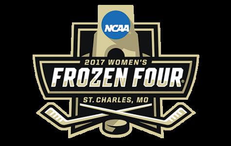 Photo provided by NCAA