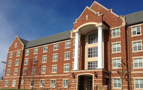 Residential staff reached agreement with Lindenwood over family policy change