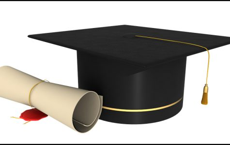 Graduation fee creates frustrations for senior Lindenwood students