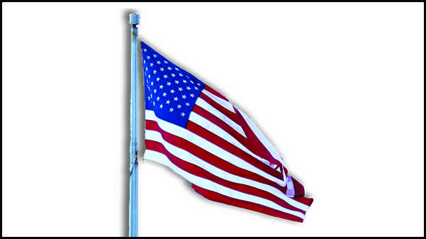 Opposing Viewpoints: Is The U.S. The Greatest Country