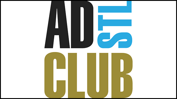 Local+advertising+group+offers+opportunities+for+Lindenwood+students